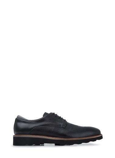 F.Marcetti Ayakkabı Renkli